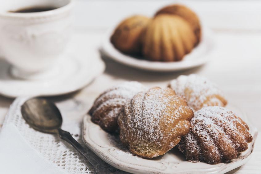 Tè francese: alla scoperta di una tradizione… fantastique!