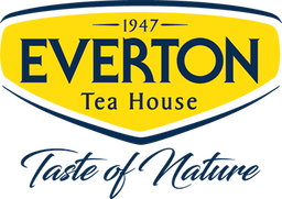 Everton Tea House
