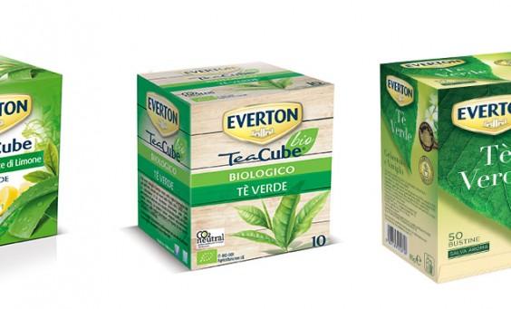 Tè verde, oltre che salutare, versatile per le preparazioni di originali ricette in cucina, dai dolci al risotto
