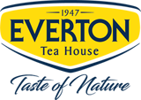 Everton Spa