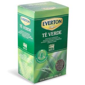 Verde-Gunpowde-rgb