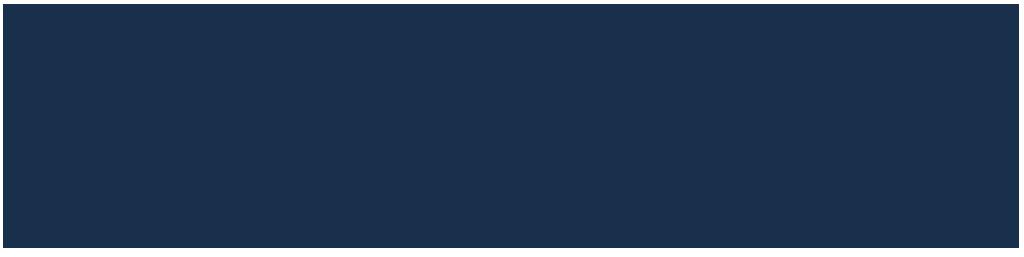 tè tradizione