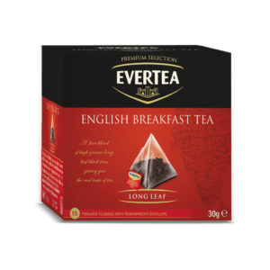 English Breakfast 2g