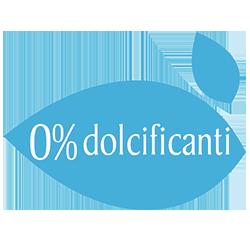 0% Dolcificanti - Nuovi tè freddi