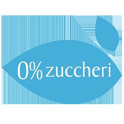 0% Zuccheri - Nuovi tè freddi