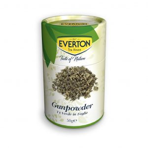 ev-gunpowder-50g
