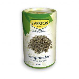 ev-gunpowder-50g